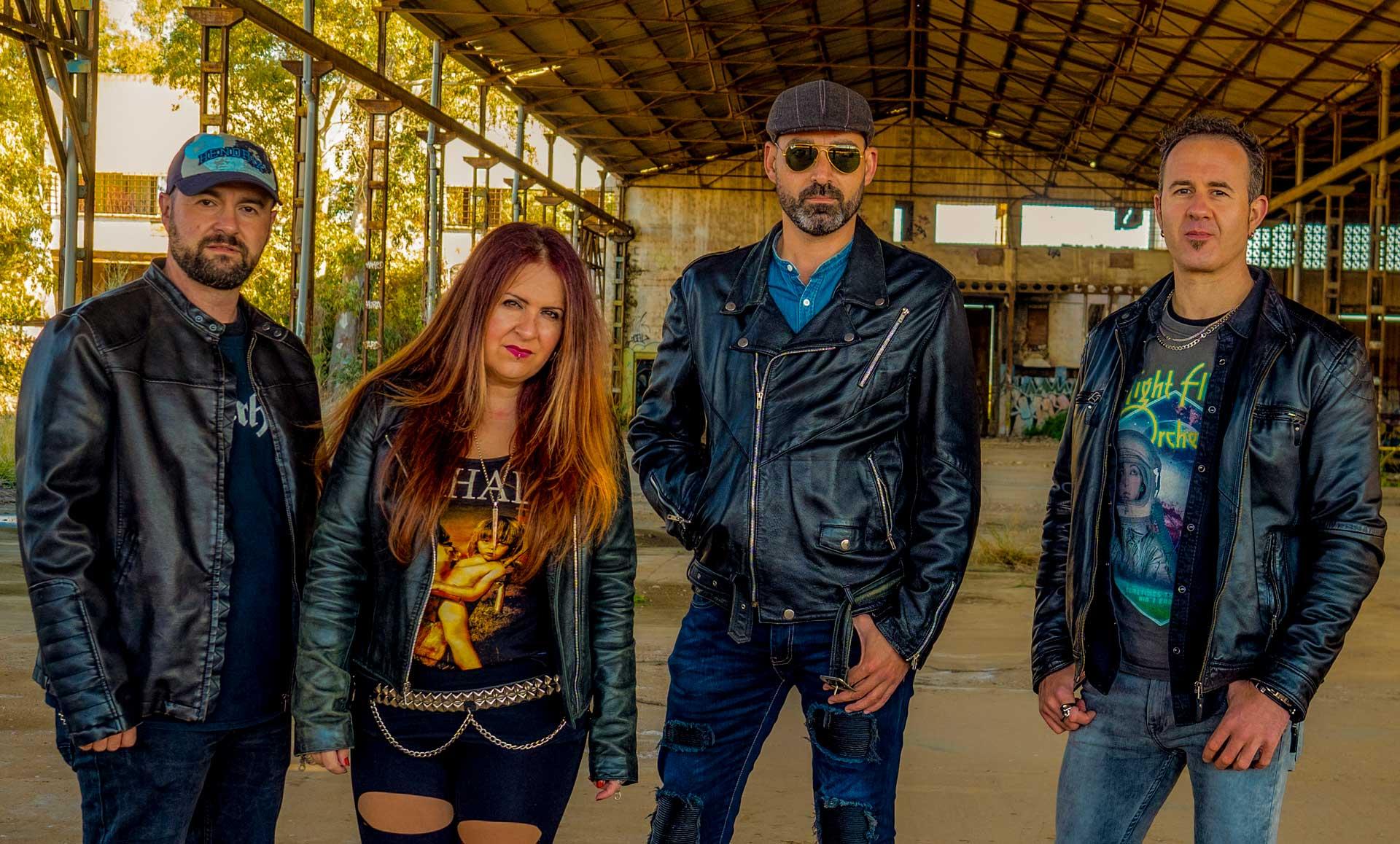 4-BAJO-ZERO-GRUPO-hard-rock-musica